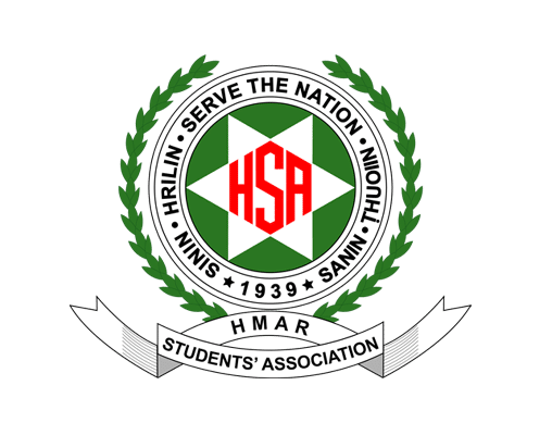 HSA Joint Headquarters, Guwahati By- Law Amendment 2018